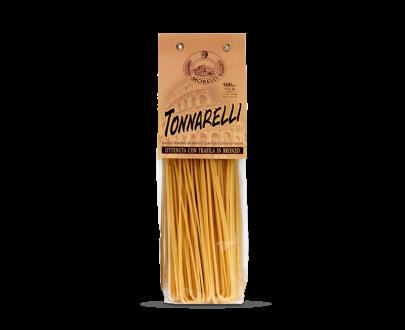 Tonnarelli Pastificio Morelli