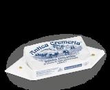Burro Antica Cremeria 250 g