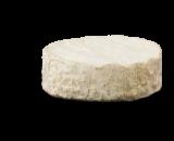 Camembert a latte crudo Real Group