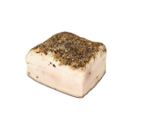 Lardo iberico Real Group