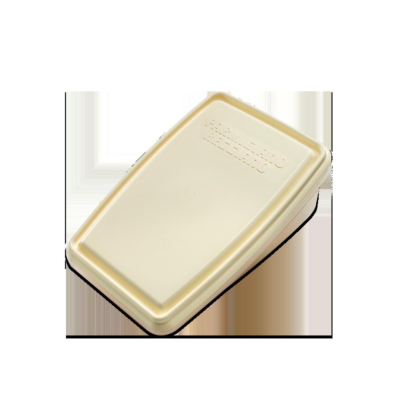 Confezione Ermetica da frigorifero Parmigiano Reggiano Real Group
