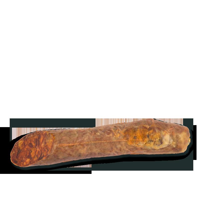 Chorizo Extra Iberico Cular de Bellota Real Group