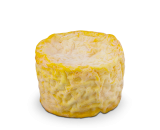Formaggio Langres Real Group