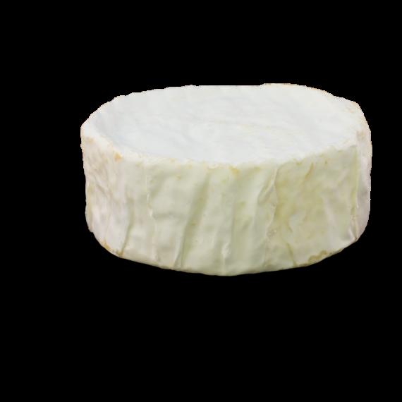 Brillat Savarin (Bourgogne) 500 g