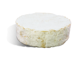 Coulommiers (Normandia) 350g